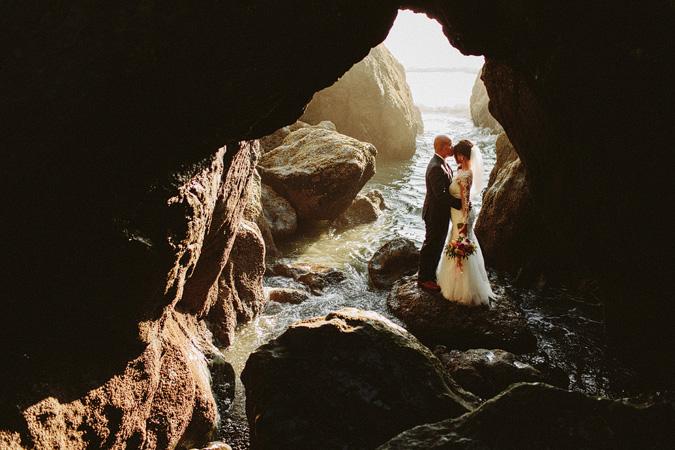 IVY+ALEX-blog-135 RUBY BEACH WEDDING PORTRAITS