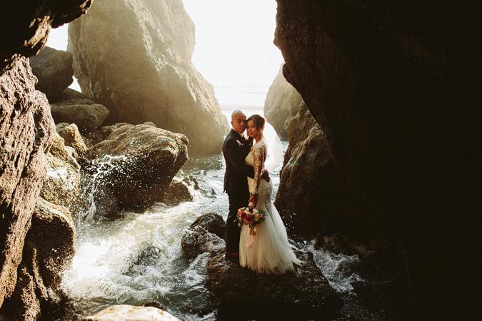 IVY+ALEX-blog-137 RUBY BEACH WEDDING PORTRAITS