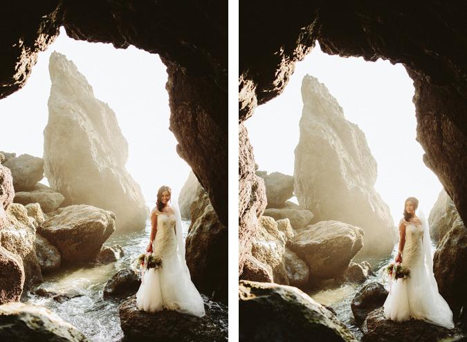 IVY+ALEX-blog-139 RUBY BEACH WEDDING PORTRAITS