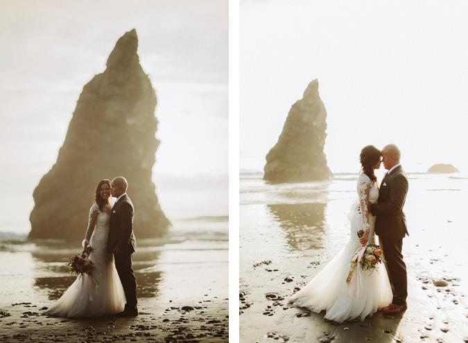 IVY+ALEX-blog-142 RUBY BEACH WEDDING PORTRAITS