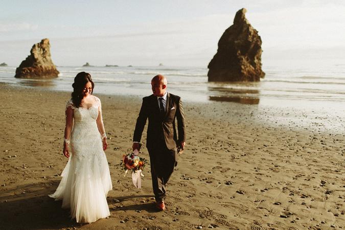 IVY+ALEX-blog-144 RUBY BEACH WEDDING PORTRAITS