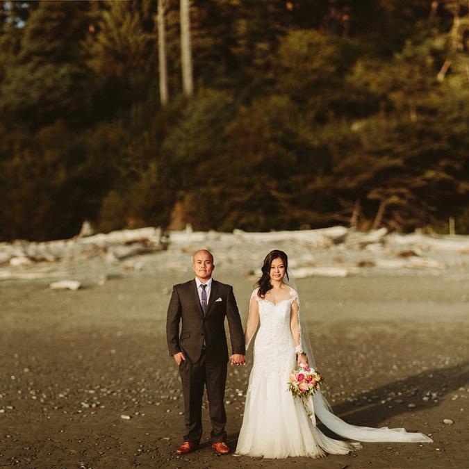 IVY+ALEX-blog-145 RUBY BEACH WEDDING PORTRAITS