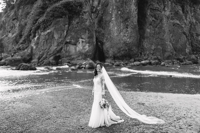 IVY+ALEX-blog-146 RUBY BEACH WEDDING PORTRAITS