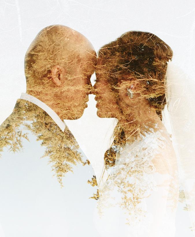 IVY+ALEX-blog-150 RUBY BEACH WEDDING PORTRAITS