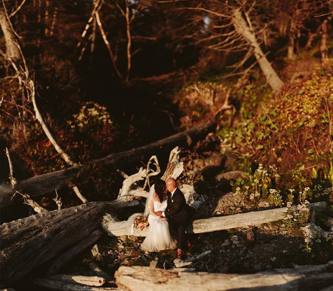 IVY+ALEX-blog-152 RUBY BEACH WEDDING PORTRAITS