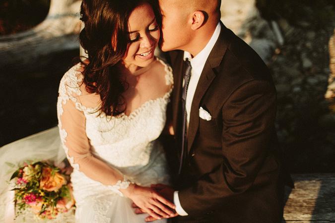IVY+ALEX-blog-153 RUBY BEACH WEDDING PORTRAITS