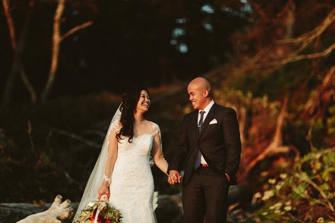 IVY+ALEX-blog-155 RUBY BEACH WEDDING PORTRAITS