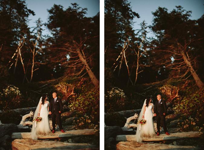 IVY+ALEX-blog-156 RUBY BEACH WEDDING PORTRAITS