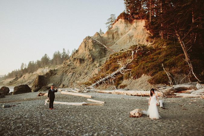 IVY+ALEX-blog-157 RUBY BEACH WEDDING PORTRAITS