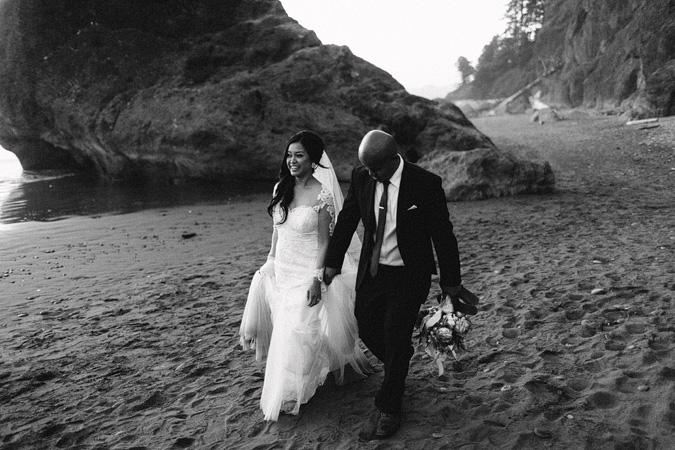 IVY+ALEX-blog-162 RUBY BEACH WEDDING PORTRAITS