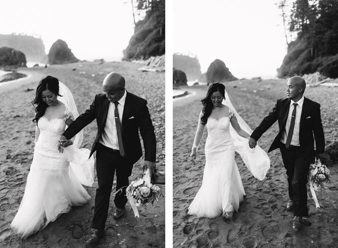 IVY+ALEX-blog-163 RUBY BEACH WEDDING PORTRAITS