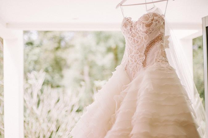 CLAYTON+DANIELLE-12 NOOSA, AUSTRALIA WEDDING