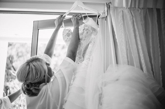 CLAYTON+DANIELLE-18 NOOSA, AUSTRALIA WEDDING