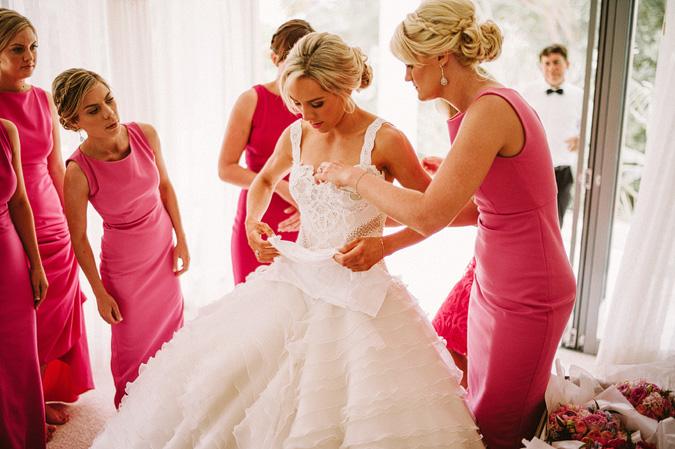 CLAYTON+DANIELLE-20 NOOSA, AUSTRALIA WEDDING