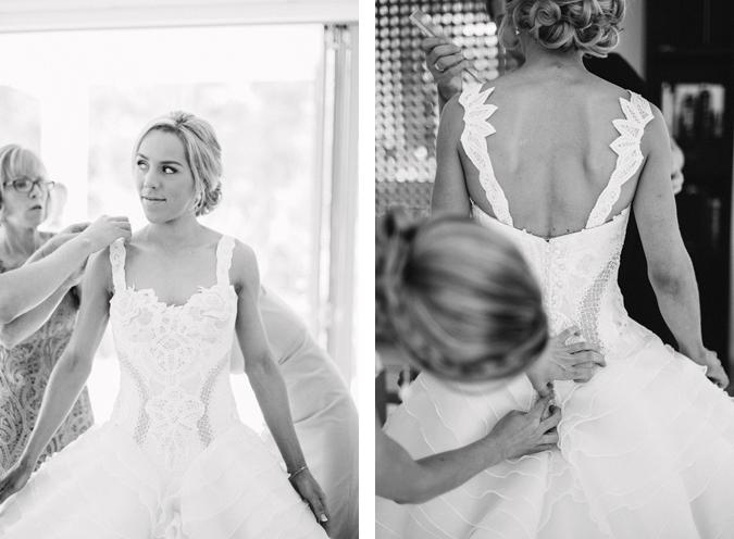 CLAYTON+DANIELLE-21 NOOSA, AUSTRALIA WEDDING