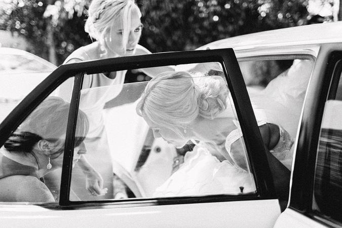 CLAYTON+DANIELLE-25 NOOSA, AUSTRALIA WEDDING