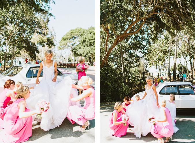 CLAYTON+DANIELLE-26 NOOSA, AUSTRALIA WEDDING