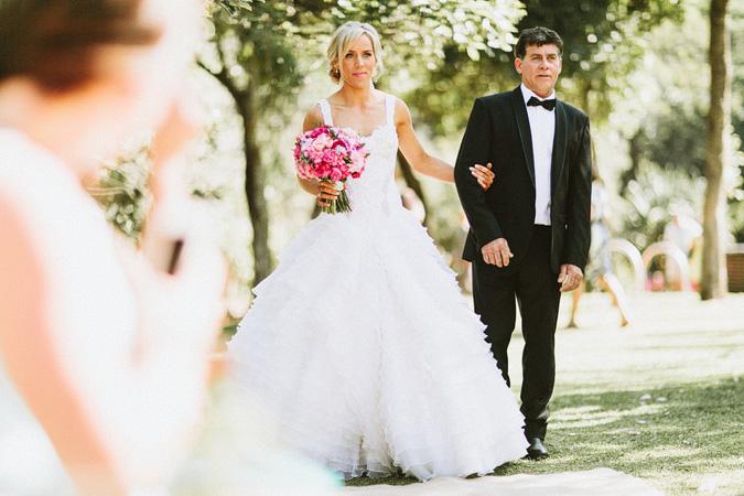 CLAYTON+DANIELLE-27 NOOSA, AUSTRALIA WEDDING