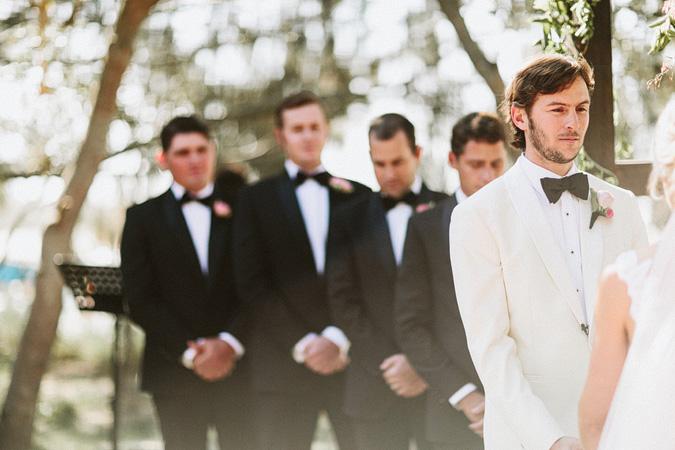 CLAYTON+DANIELLE-31 NOOSA, AUSTRALIA WEDDING