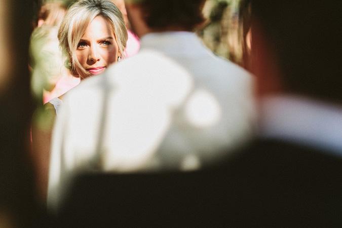 CLAYTON+DANIELLE-32 NOOSA, AUSTRALIA WEDDING