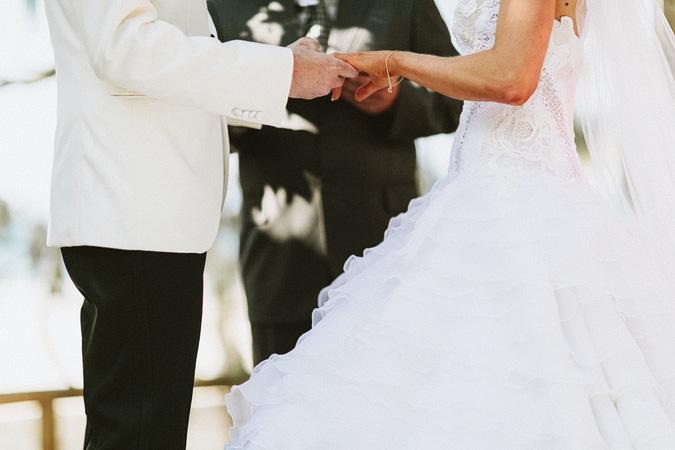 CLAYTON+DANIELLE-33 NOOSA, AUSTRALIA WEDDING