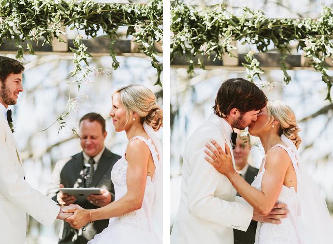 CLAYTON+DANIELLE-35 NOOSA, AUSTRALIA WEDDING