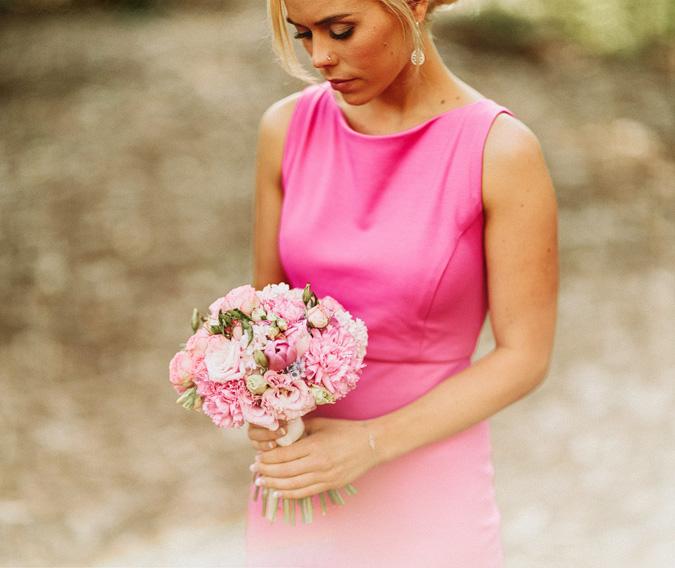 CLAYTON+DANIELLE-40 NOOSA, AUSTRALIA WEDDING