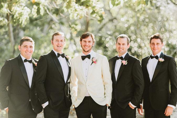 CLAYTON+DANIELLE-41 NOOSA, AUSTRALIA WEDDING