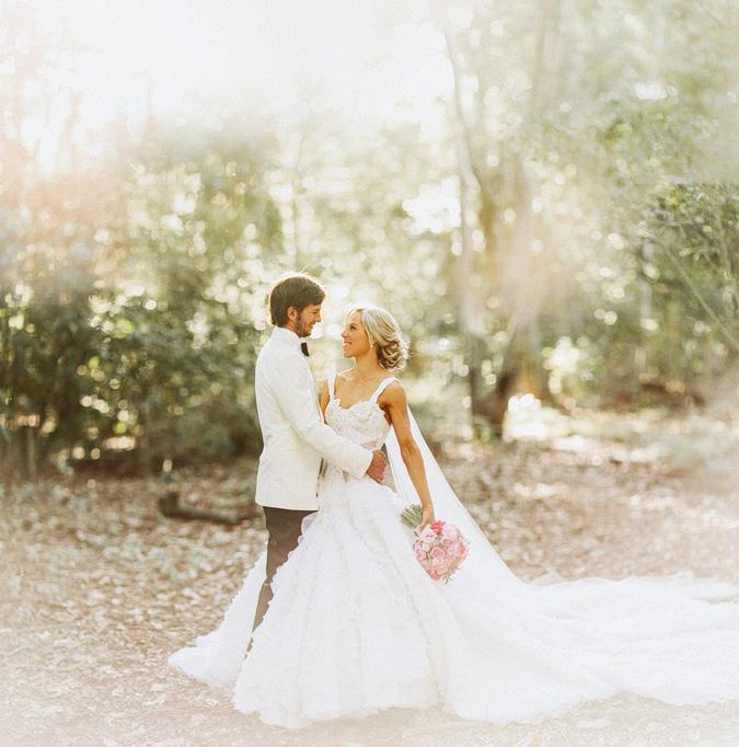 CLAYTON+DANIELLE-42 NOOSA, AUSTRALIA WEDDING
