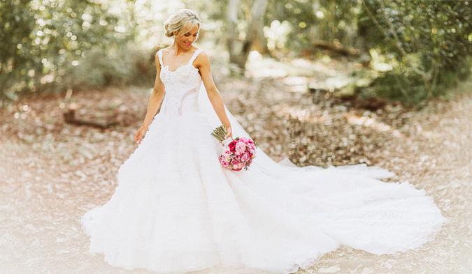 CLAYTON+DANIELLE-44 NOOSA, AUSTRALIA WEDDING