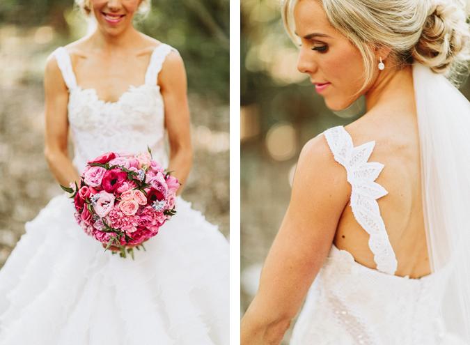 CLAYTON+DANIELLE-45 NOOSA, AUSTRALIA WEDDING
