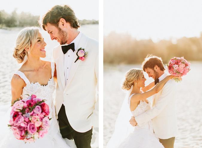 CLAYTON+DANIELLE-54 NOOSA, AUSTRALIA WEDDING