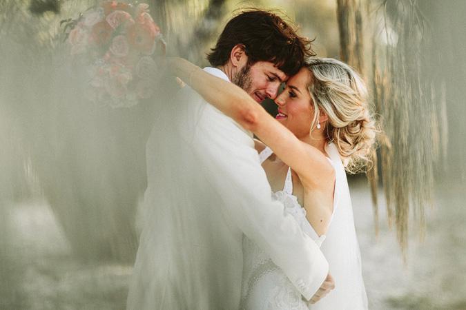 CLAYTON+DANIELLE-55 NOOSA, AUSTRALIA WEDDING