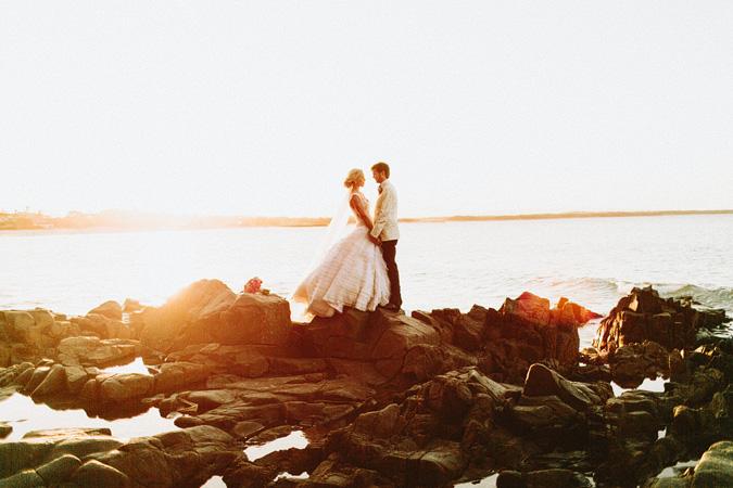 CLAYTON+DANIELLE-62 NOOSA, AUSTRALIA WEDDING