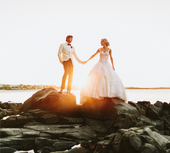 CLAYTON+DANIELLE-66 NOOSA, AUSTRALIA WEDDING