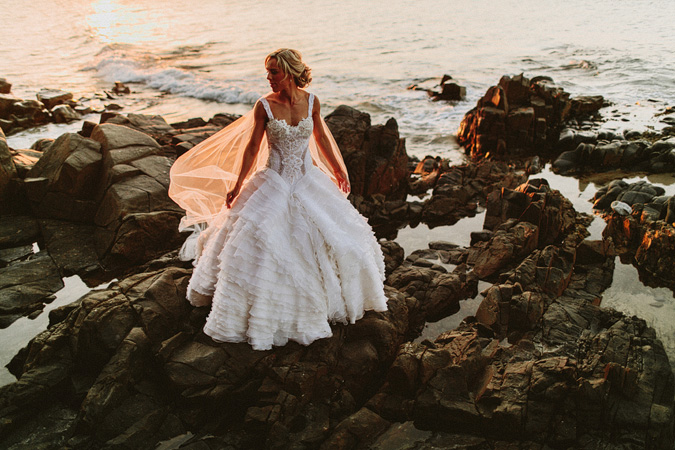 CLAYTON+DANIELLE-67 NOOSA, AUSTRALIA WEDDING