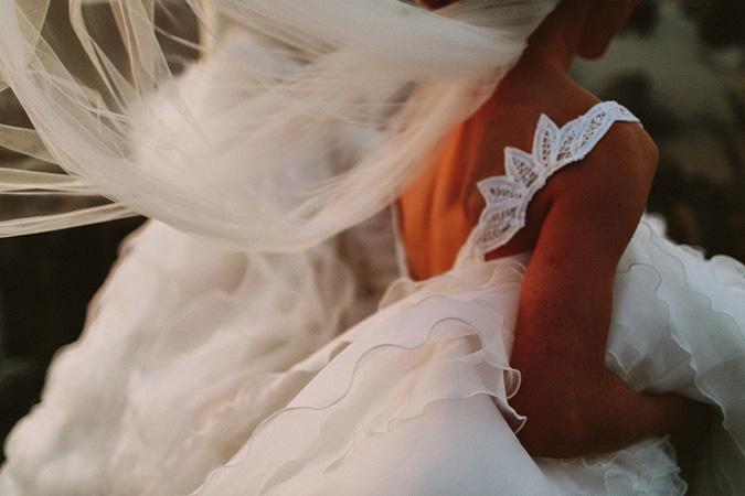 CLAYTON+DANIELLE-70 NOOSA, AUSTRALIA WEDDING