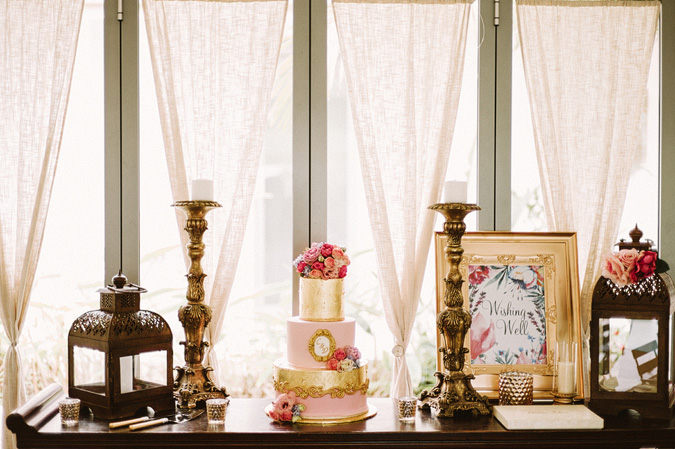CLAYTON+DANIELLE-83 NOOSA, AUSTRALIA WEDDING