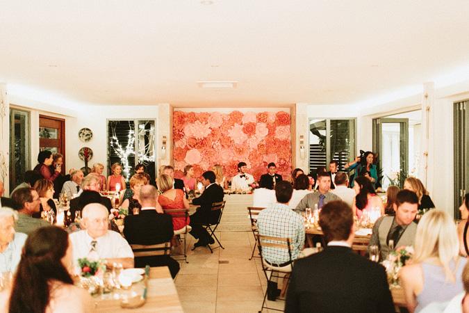 CLAYTON+DANIELLE-88 NOOSA, AUSTRALIA WEDDING