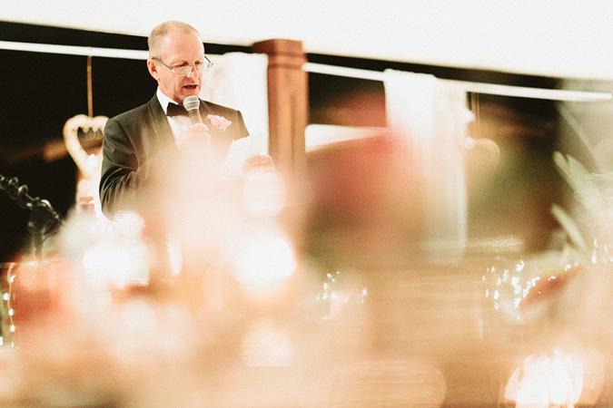 CLAYTON+DANIELLE-89 NOOSA, AUSTRALIA WEDDING