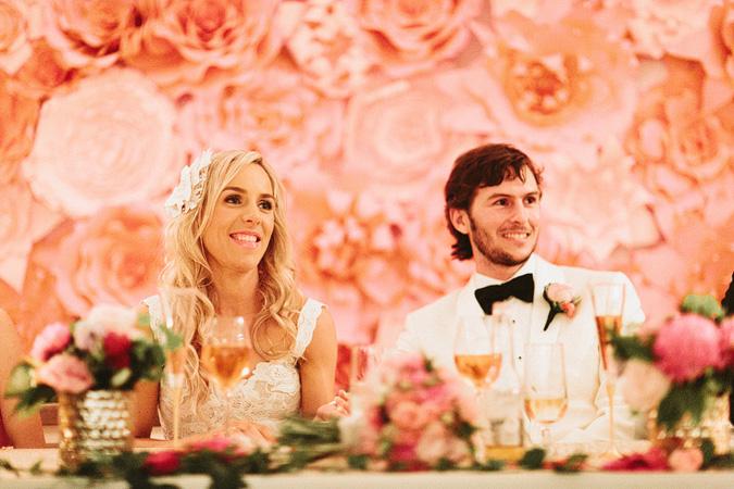 CLAYTON+DANIELLE-90 NOOSA, AUSTRALIA WEDDING
