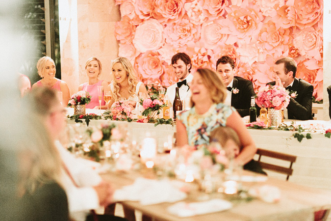 CLAYTON+DANIELLE-92 NOOSA, AUSTRALIA WEDDING