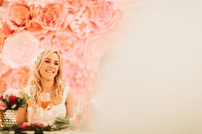 CLAYTON+DANIELLE-94 NOOSA, AUSTRALIA WEDDING