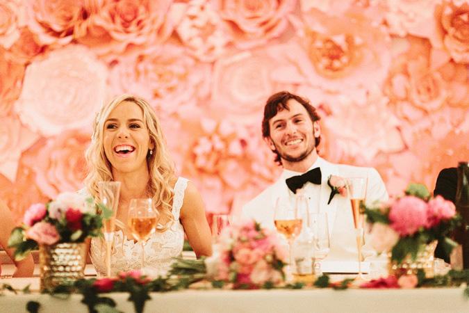 CLAYTON+DANIELLE-96 NOOSA, AUSTRALIA WEDDING