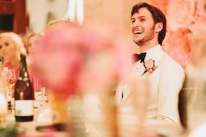 CLAYTON+DANIELLE-97 NOOSA, AUSTRALIA WEDDING