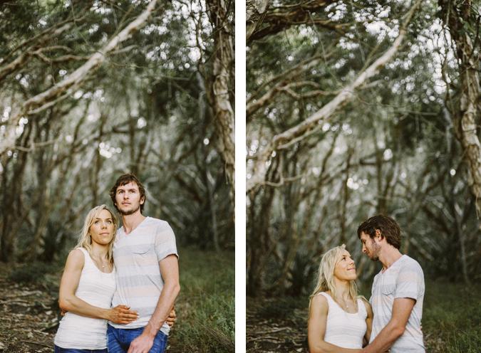 DANIELLE+CLAYTON-blog-12 DANIELLE+CLAYTON