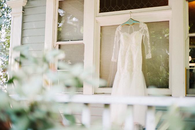 IVY+ALEX-0140 BRIDAL VEIL LAKES WEDDING