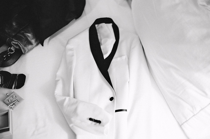 ALEX+ANJE-018 CENTRALIA WAREHOUSE WEDDING