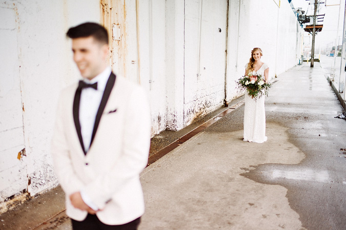 ALEX+ANJE-022 CENTRALIA WAREHOUSE WEDDING