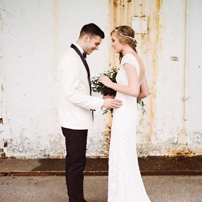 ALEX+ANJE-024 CENTRALIA WAREHOUSE WEDDING